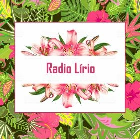 Radio Lírio