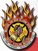 Pekin & Schaeferville, IL Fire (MABAS)