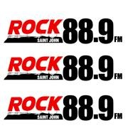 Rock 88.9 - CHNI-FM