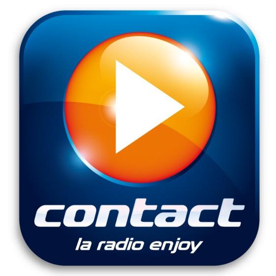 Contact Radio - Dance