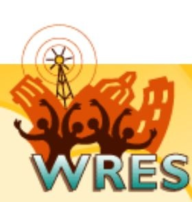 WRES-LP 100.7 - WRES-LP
