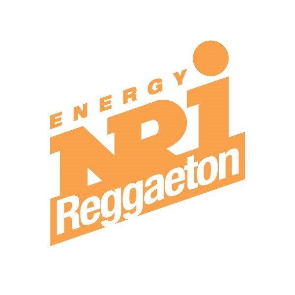 Energy Deutschland - Reggaeton