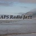 APS Radio - Jazz
