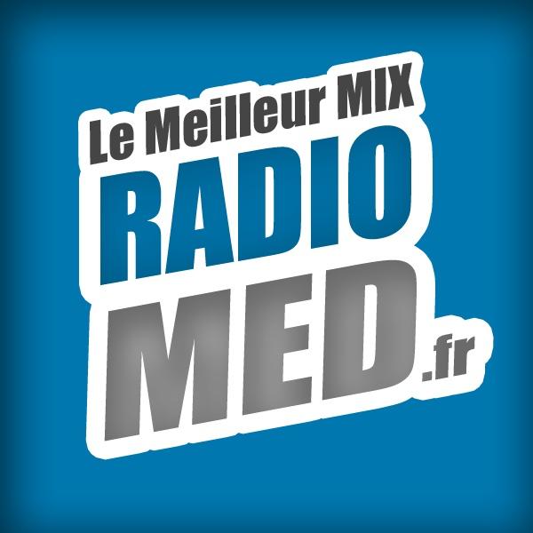 Radio Med - Classic Dance