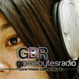 Game Bytes Radio