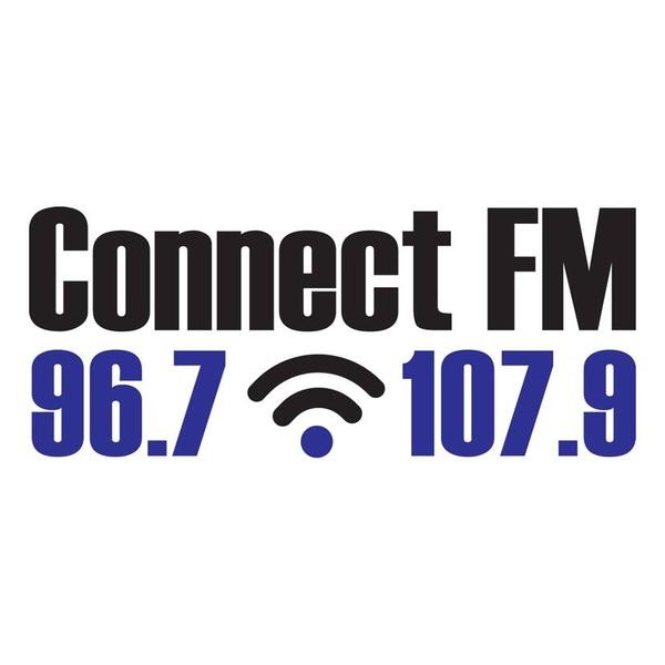 Connect FM - WCED