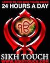 Sikh Touch Radio