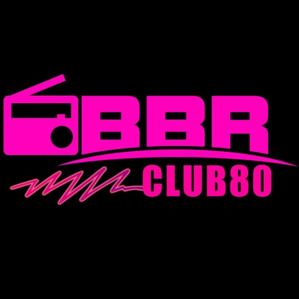 BBR HIT 40 - BBR Club 80