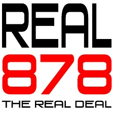 REAL 878
