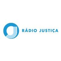 Radio Justica