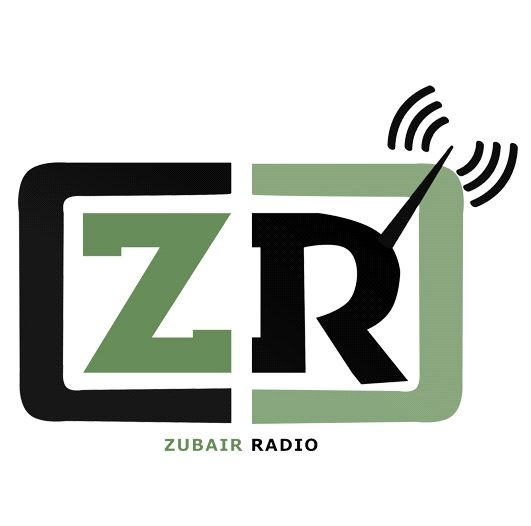 Zubair Radio