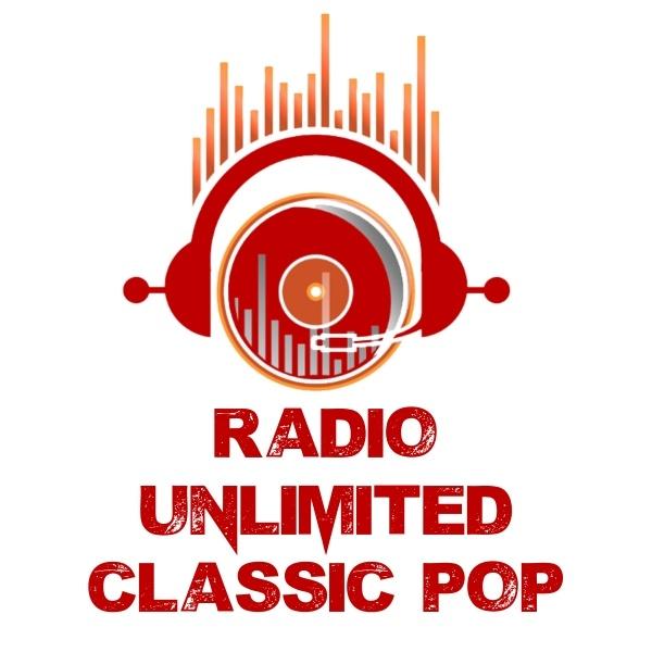 Radio Unlimited Classic Pop