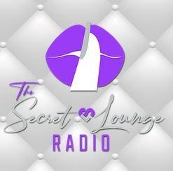 The Secret Lounge Radio