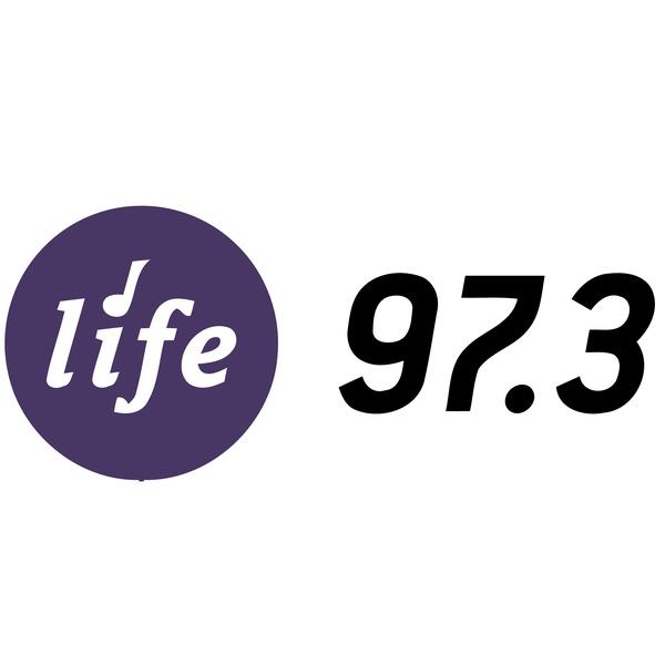 Life FM 97.3 - KDNW