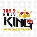 103.9 King FM - KNLV-FM