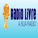 Radio Livre