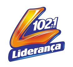 Rádio Liderança FM 102.1