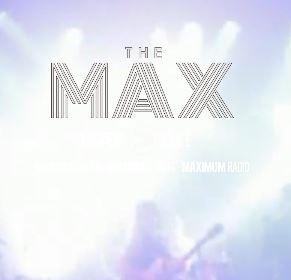 The MAX Radio