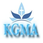 Keeping God's Music Alive (KGMA)