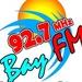 Bay FM Lucena 927 Logo