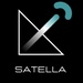 Satella Logo