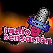 Radio Sensación 96.7 FM - XHPZ