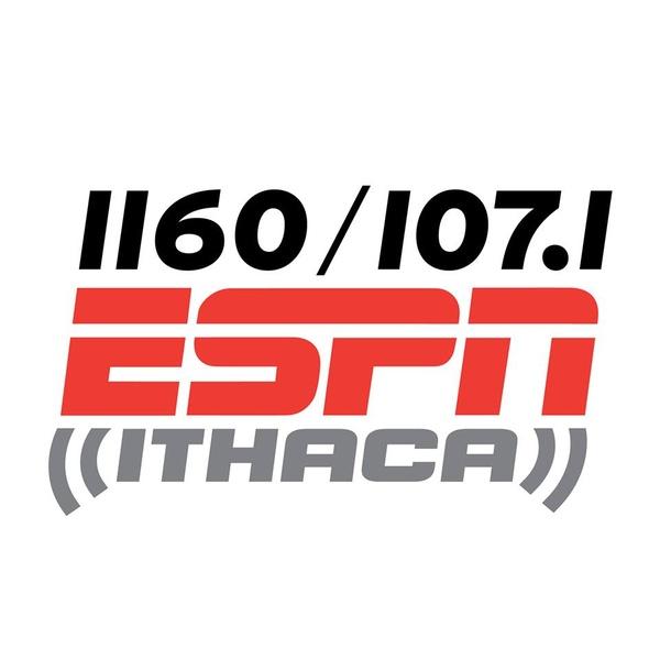 ESPN Ithaca - WPIE