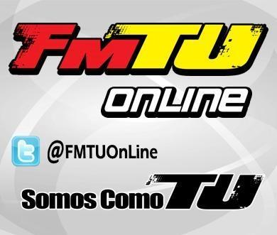 Milenio Radio - XHFMTU