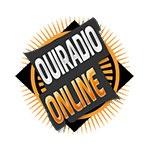 Ouiradio Online
