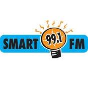 Smart FM - 3SFM
