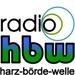 Radio HBW Logo
