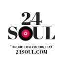 24 Soul