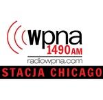 Radio WPNA 1490 - WPNA