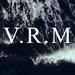 Vertical Radio Montpellier (VRM)