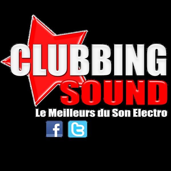Clubbing Sound
