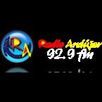 Andujar 92.9 FM