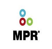 Classical Minnesota Public Radio - KSJN