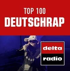 delta radio - Top 100 Deutsch Rap