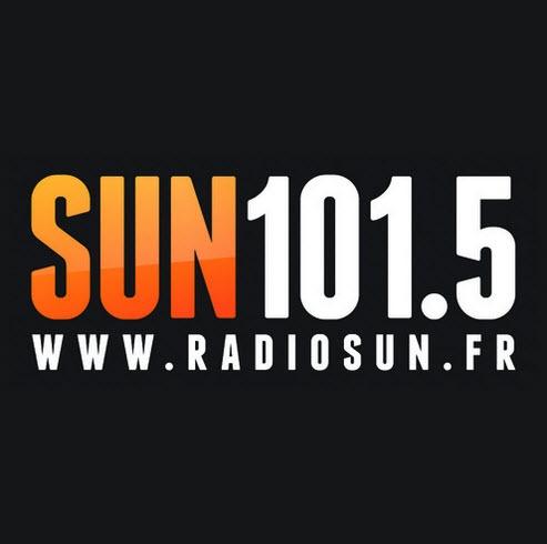 SUN 101.5