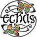 Celtica FM Logo
