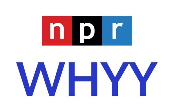 WHYY 91 FM - WHYY-FM