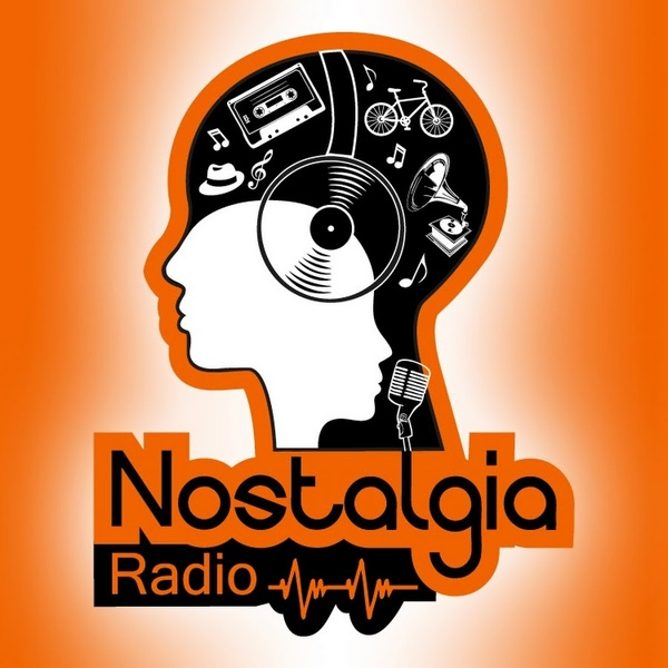 Nostalgia Pirate Radio