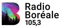 Radio Boréale - CHOW-FM