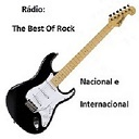 Rádio Dance Music - The Best Of Rock