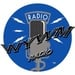 Whatever You Want Music Radio (WYWM Radio) Logo