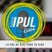 Radio Ipul Colón Logo