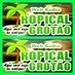 Rádio Tropical Grotão Logo