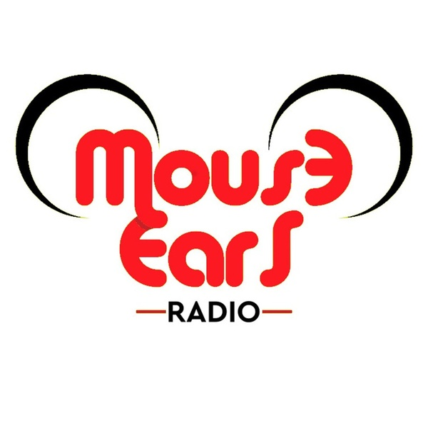Mouse Ears Radio