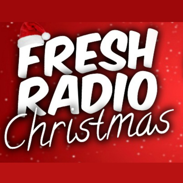 Fresh Radio Christmas