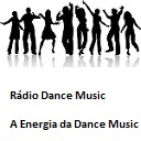 Rádio Dance Music - Dance Energy